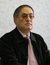 Арзуманов Юрий Леонидович
