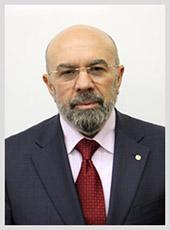 Чая Владимир Тигранович
