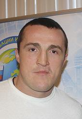 Лебедев Денис Александрович