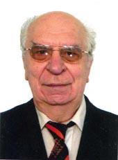Кузнецов Виктор Ильич