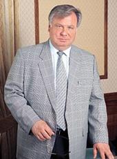 Савченко Виктор Егорович